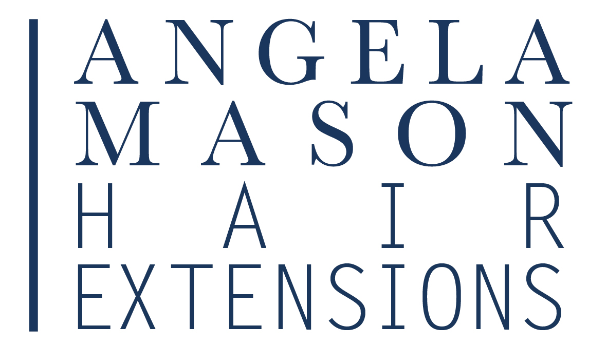 Angela Mason Hair Extensions Salon West Didsbury Manchester